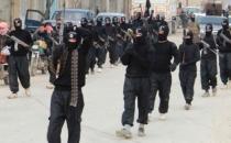 Musul'da bin IŞİD üyesi öldürüldü