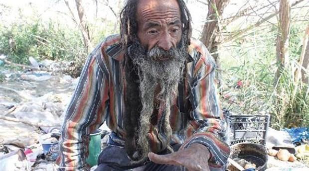 Muzaffer Sarısülük hayatını kaybetti