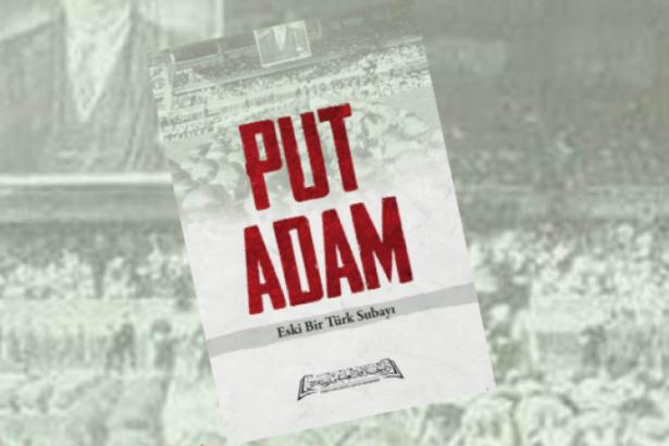 N11.com'dan 'Put Adam' kitabına ilişkin açıklama