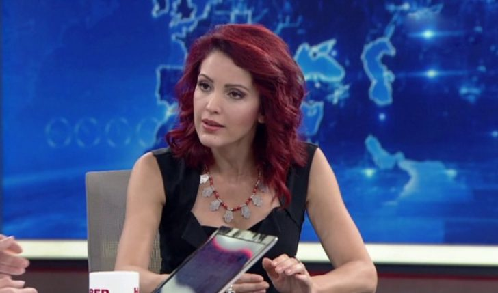 Nagehan Alçı: Atatürk kadınlarını eve ait gören maço bir erkekti