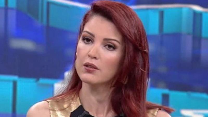 Nagehan Alçı: Tuhaf bir şeyler oluyor Ankara'da; kimi odaklar bu yeni durumu doğmadan sakatlamak istiyor
