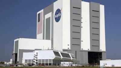 NASA 8 ay dış dünyadan izole yaşayacak gönüllüler arıyor