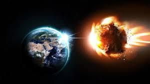 NASA: Bu hafta sonu 5 göktaşı Dünya'nın yanından geçecek