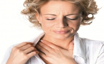 Neden boğazımız ağrır?
