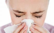 Neden grip oluruz?
