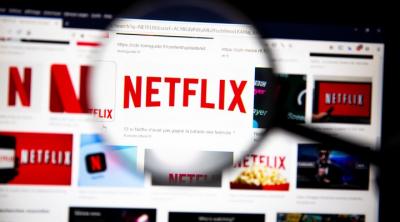 Netflix'ten Türkiye açıklaması