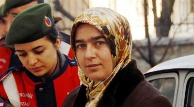 Nevin Yıldırım'a yeniden müebbet hapis cezası verildi