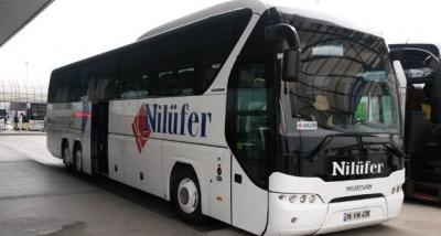 Nilüfer Turizm muavininden cinsel saldırı: 'Üç, dört kere dokundum, ilk seferde uyarsaydın'