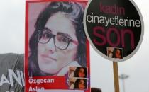 Nisan ayında 22 kadın öldürüldü!