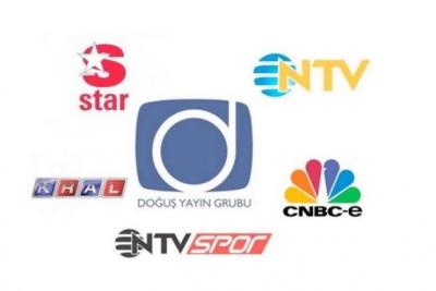 NTV Spor, NTV ve Star TV Katarlılara satılıyor