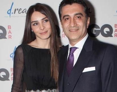 Nur Fettahoğlu ne zaman evleniyor?