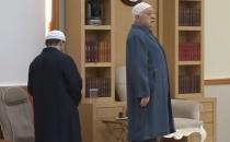 Nurettin Veren: ABD, Fethullah Gülen'i Güney Afrika'ya gönderecek!