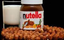 Nutella'dan, İtalya'nın 'tehlikeli gıdalar' arasında gösterdiği Türk fındığı hakkında açıklama