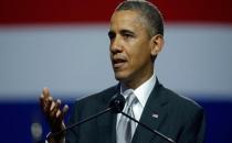 Obama: Türkiye'nin hedefi PKK değil IŞİD olmalı!
