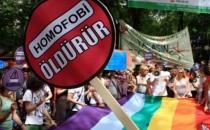 ODTÜ öğrencisi eşcinsel kadın intihar etti!