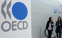 OECD verilerine göre Türkiye genç işsizlikte birinci
