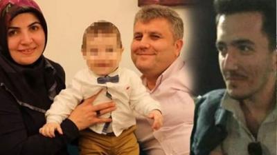 Oğlunun siyanür içirmesi sonucu ölen annenin son sözleri: Sakın ağabeyini ihbar etme