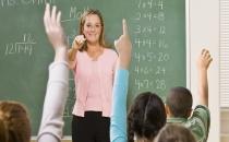 Öğrenciler öğretmenlere not verecek!