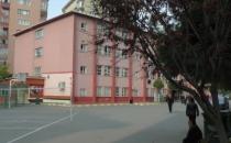 Öğrencilere cinsel istismarda bulunduğu iddia edilen kantinci tutuklandı