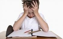 Öğrencilere ev ödevi verenlere soruşturma başlatıldı!