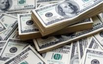 OHAL ilan edilmesinin ardından dolar rekor seviyeye ulaştı!