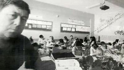 Okul müdürü ile 2 müdür yardımcısına 'cinsel istismarı örtbas' davası