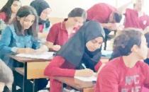 Okulda türban dağıtan öğretmen meclis gündeminde!