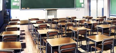 Okullarda yaz tatili 2 hafta kısalıyor