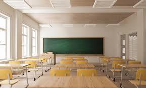 Okulların açılma tarihi belli oldu