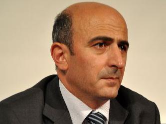Ömer Faruk Eminağaoğlu'na beraat kararı!