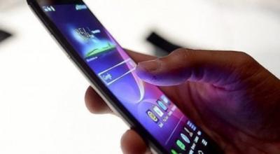 Onaysız SMS gönderen firmalara para cezası geliyor