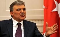 Önkibar: Seçim sonrası Erdoğan, Gül'e karşı harekete geçecek
