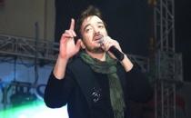 Orhan Ölmez: 'Gel Fethullah Gülen'in elini öp, konserlerin artar' dediler!