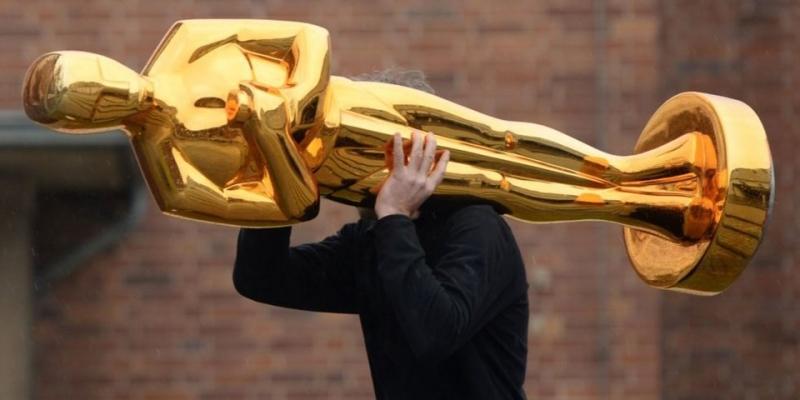 Oscar'ı Red Etmiş 15 Film Yıldızı