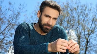 Oyuncu Adnan Koç'un asıl tutuklanma nedeni açıklandı