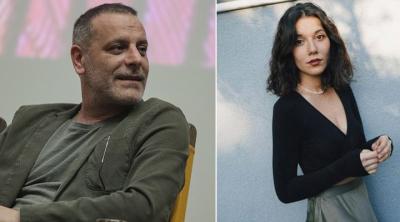 Oyuncu Ozan Güven'in 13 yıla kadar hapsi isteniyor