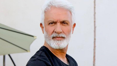 Oyuncu Talat Bulut'un 100 bin liralık tazminat davası reddedildi
