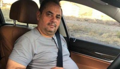 Özçelik-İş Sendikası Başkanı Yunus Değirmenci lüks araç aldı