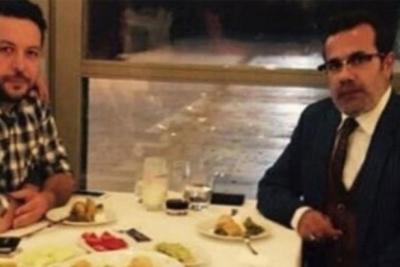Özgecan'ın babasından Nihat Doğan'a: Karaktersiz