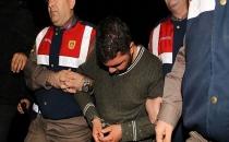 Özgecan'ın katil zanlısı hastanelik edildi iddiası!