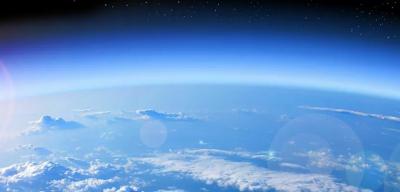 Ozon tabakasındaki en büyük delik kapandı