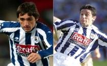 Panama belgelerinde iki Türk futbolcu!