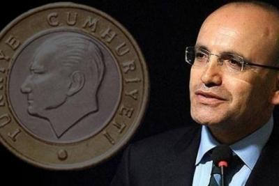 'Paradaki Atatürk resmi kaldırılıyor' iddiası ile ilgili açıklama