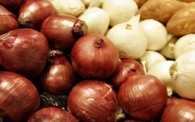 Patates ve soğan fiyatları yükseldi