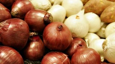 Patates ve soğana yapılan zamdan sonra Bakan Zeybekçi: İthal edeceğiz!