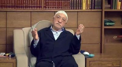 'Pennsylvania Polisi, Fethullah Gülen'in evinde meydana gelen bir olayı soruşturuyor'