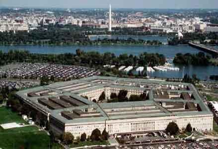 ABD kongresine saldırı planı!