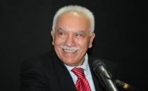 Perinçek Cizre'deki ölümlere sevindi: Çok mutluyum!