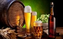 PETA: Bira sütten daha sağlıklı, süt yerine bira için!
