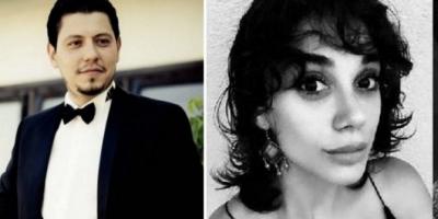 Pınar Gültekin'in babası: Bu caninin babasının siyasi kimliği de var